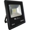 PROYECTOR LED 12v-24v 20w 6000k