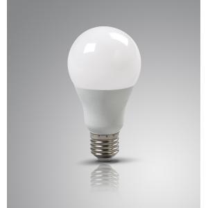 LAMPARA LED ESTANDAR 15w E27 1395lm 270º 4500K