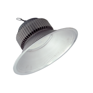 CAMPANA INDUSTRIAL LED SMD 100W 11800lm 120º 4500k