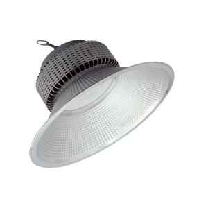 CAMPANA INDUSTRIAL LED SMD 200W 23600lm 120º 4500k