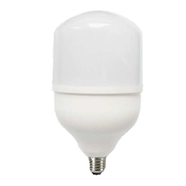 LAMPARA LED T120 E27 35W 3295lm 6000k
