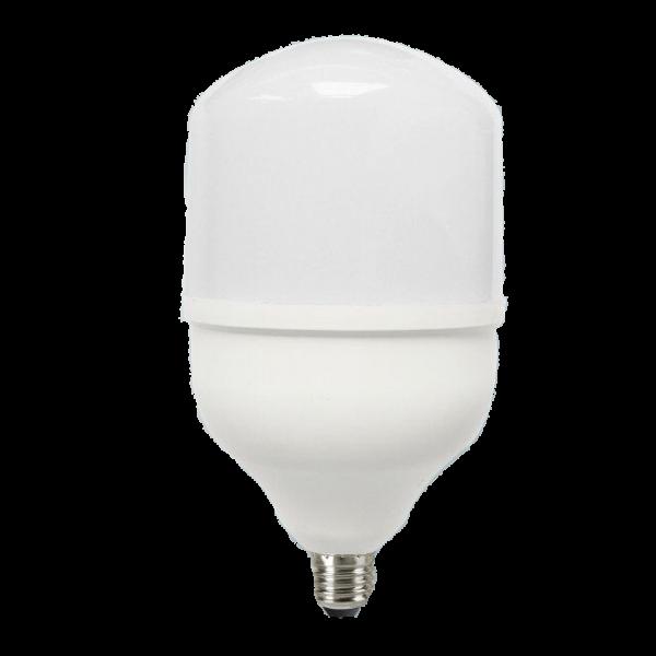 LAMPARA LED T160 E27 55W 4850lm 600k