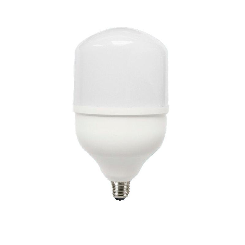 LAMPARA LED T-160 55W E27 4620LM 270º 3000K