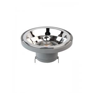 LAMPARA LED AR111 G53 1022LM 8º 4000K