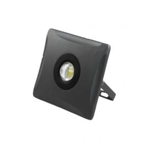 PROYECTORES LED QUADRO 10W 600LM 110º 6000K