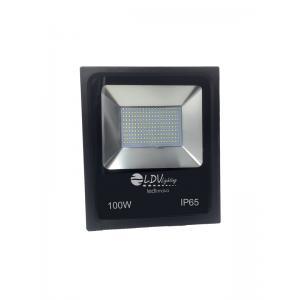 PROYECTOR LED SMD 100W 9000LM 120º 6000K