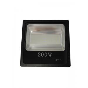 PROYECTOR LED SMD 200W 18000LM 120º 6000K