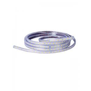TIRA LED 220V SMD5050 3000K