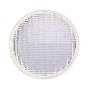 LAMPARA LED PAR-56 35w 12v RGB C/MANDO REMOTO