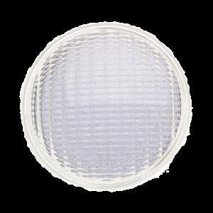 LAMPARA LED PAR-56 35w 12v 6000k