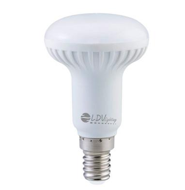 LAMPARA REFLECTORA LED R50 5W E14 445LM 100º 4500K