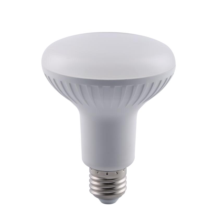 LAMPARA REFLECTORA LED R90 15W E27 1335LM 100º 4500K