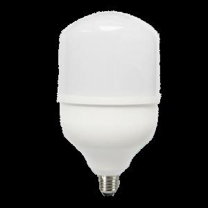 LAMPARA LED T140 E27 45W 3960lm