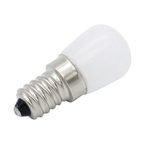LAMPARA LED T22 E14 140LM 180º 3000K