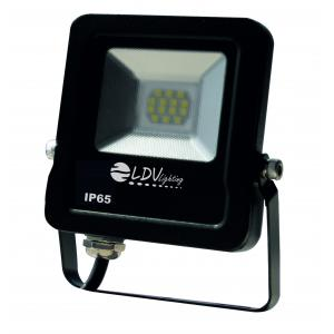 PROYECTOR LED SMD 10w 900lm 120º 6000K IP65 NG