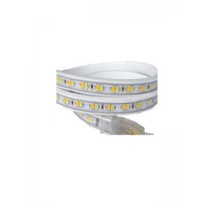 TIRA LED 220V SM5730 6000k+4500k+3000k